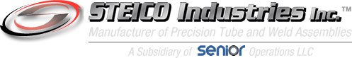 STEICO Industries Inc.